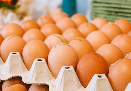 bauernladen-produkte-eier